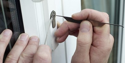 Security Locksmith Services Miami, FL 305-744-5730